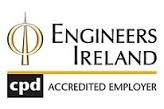 The Role of an Engineering Consultant in Ireland