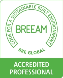 What You Should Know About BREEAM