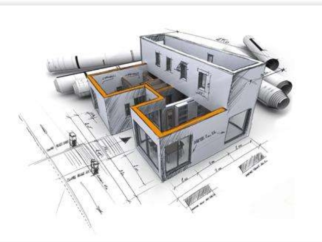 What is Building Service Engineering?