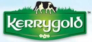 Kerrygold (to be complete in 2016)