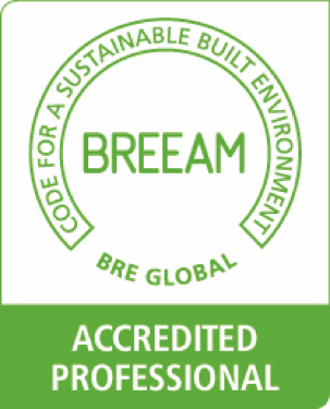 BREEAM Accredited Professionals and What they Can Do for You