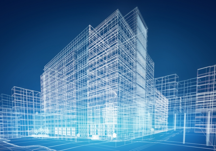 Building Management Systems Look to Manage & Support Occupancy