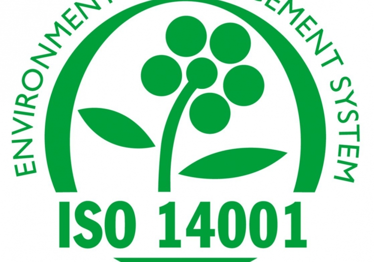 The Importance of ISO 14001:2015 Certification for Consulting Engineering Firms