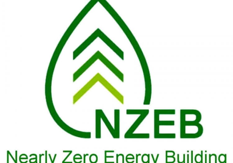 Nearly Zero-Energy Building (NZEB) Strategy 2020 - Outlining a Path to Success