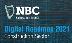 The National BIM Council (NBC) Launch Roadmap to 2021