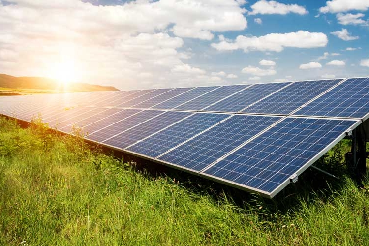 Why & When to Choose Monocrystalline Photovoltaic Panels