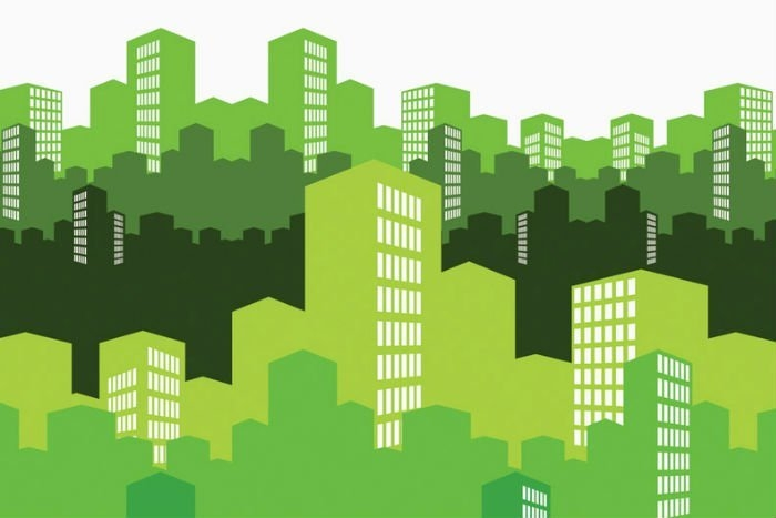 Sustainable Build, The 2020 Innovation Challenge & Why It's Important