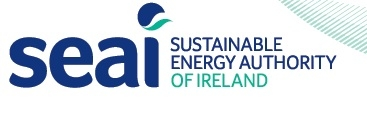Energy Efficiency Developments in Ireland